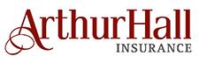 AHI_Logo color