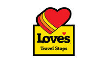loves_travel_logo