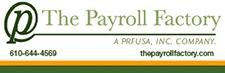 payrollfactory