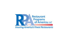 restaurant_programs_logo