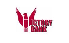 victory_bank_logo