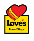 loves_travel_logo1
